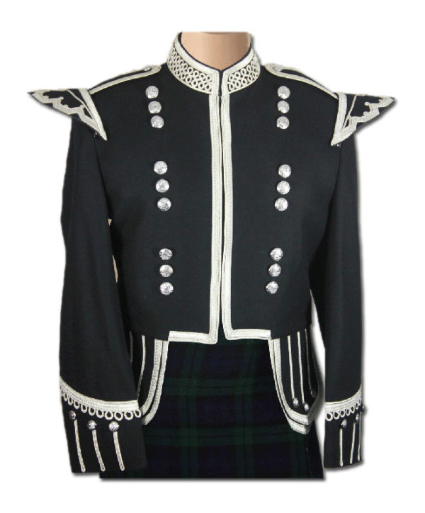 piper-drummer-military-doublet-black/