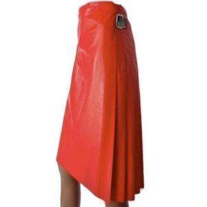 ladies-leather-gladiator-tailor-kilt/