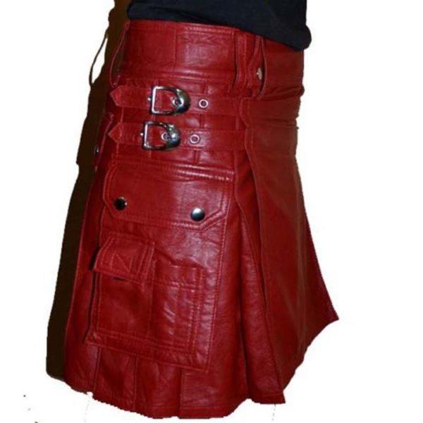 leather-scottish-warrior-style-kilt/