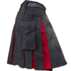 KJ-Black-Red-Hybrid-Kilt-Side-other-3