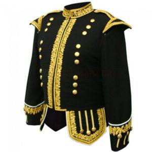 golden-hand-embroidered-doublet-jacket_1
