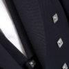Prince-Charlie-Black-Vest-and-Jacket