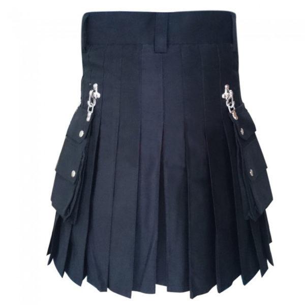gothic-kilt-for-steampunk-gothic-fashion-kilt-back