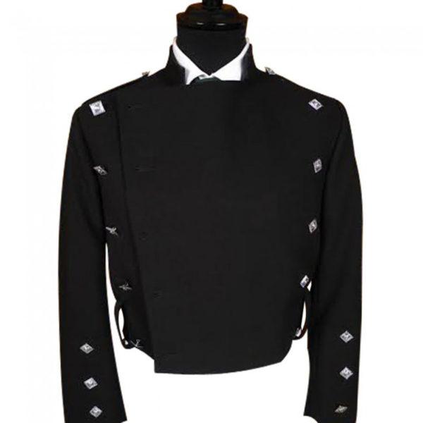montrose-jacket-for-men