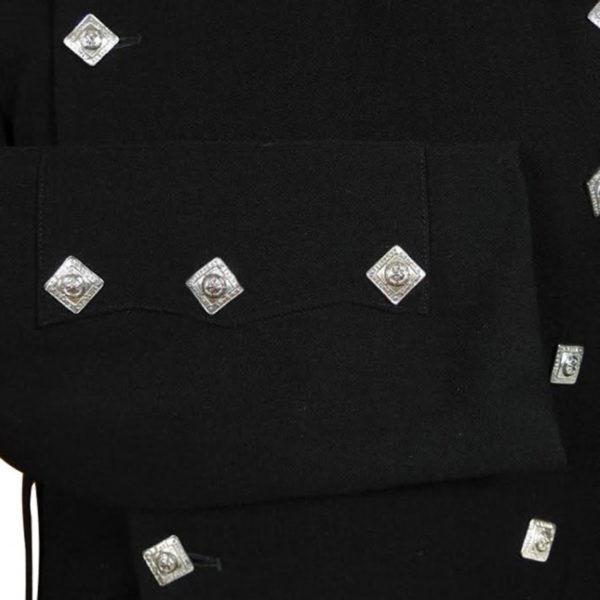 montrose-jacket-for-men-pocket