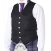 prince-charlie-five-buttons-vest_1