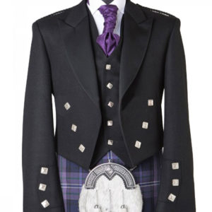 prince-charlie-jacket-with-five-button-vest