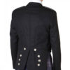 prince-charlie-jacket-with-five-button-vest-back