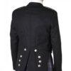 prince-charlie-jacket-with-five-button-vest-back
