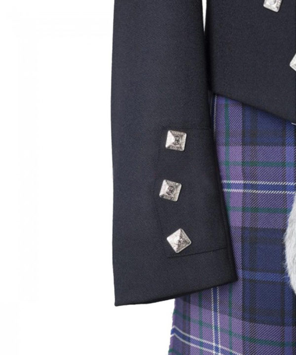 prince-charlie-jacket-with-vest-cuff
