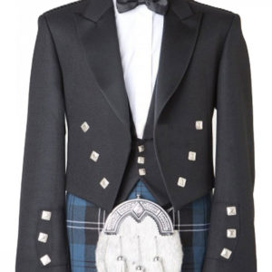 prince-charlie-jacket-with-vest_1_1