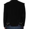 sheriffmuir-jacket-with-vest-back