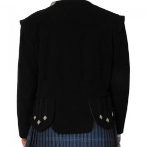 sheriffmuir jacket
