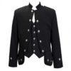 sheriffmuir-jacket-with-vest_1