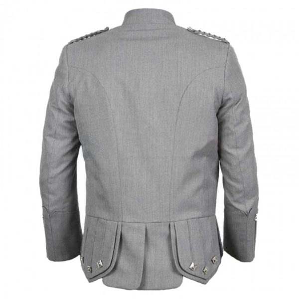 sherrifmuir-grey–wool-pride-jacket-back