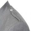 sherrifmuir-grey–wool-pride-jacket-shoulder