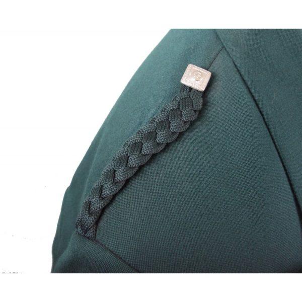Green-Prince-Charlie-Epil-800×800-1