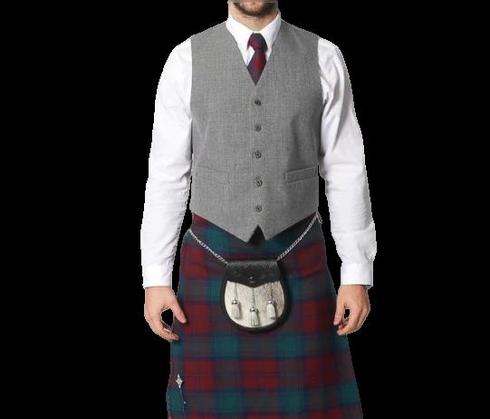 Light_Grey_Tweed_Argyle__5_Button_Vest-removebg-preview