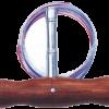22 Strings Celtic Irish Harp Lap FOLK BRAND NEW