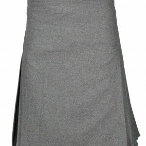 Highland Traditional Scottish premium quality 8 Yard Professional Kilt