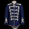 dark-blue-german-hussar-atilla-pre-war-jacket-removebg-preview