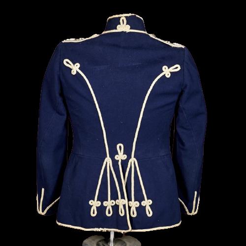 dark-blue-german-hussar-atilla-pre-war-jacket1-removebg-preview