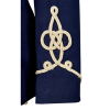 dark-blue-german-hussar-atilla-pre-war-jacket2-removebg-preview