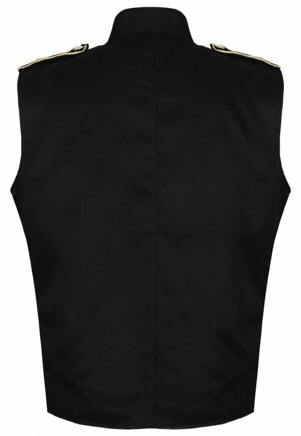 vest 1