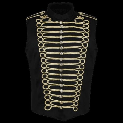 vest-removebg-preview