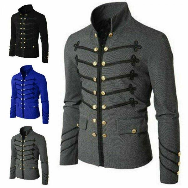 jacket 48